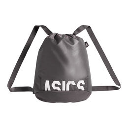 Train Core Gymsack Unisex