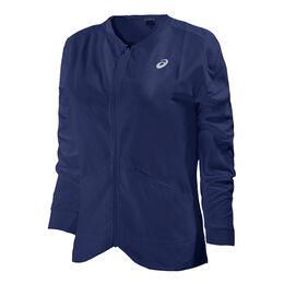 Club Woven Jacket Women