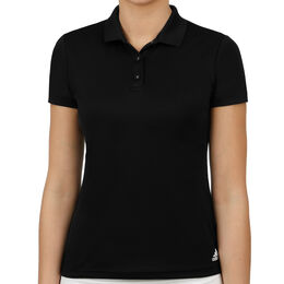 Club Polo Women