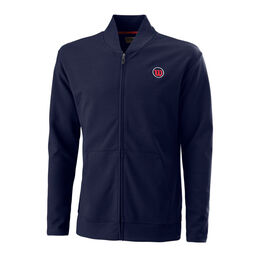 Pro Staff Classic Jacket Men