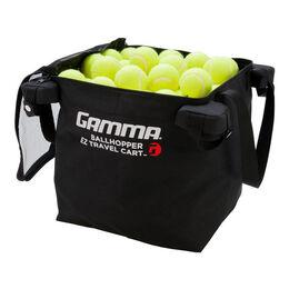 Ballhopper EZ Travel Cart 150 Extra Ball Bag