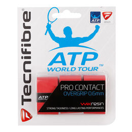 Contact Pro  rot 3er