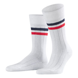 Tennis Retro Socks Unisex