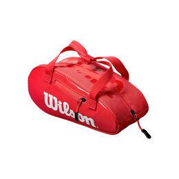 Super Tour Mini Bag