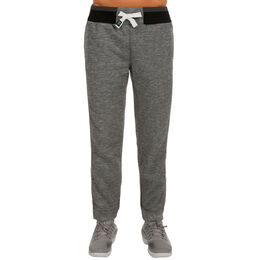 Damba Basic Pants Men