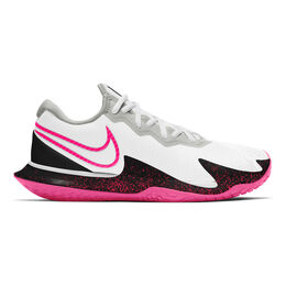 Court Air Zoom Vapor Cage 4 Women