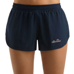 Genoa Short Women