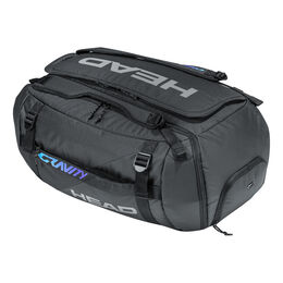 Gravity Duffle Bag