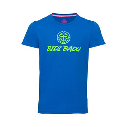 Seydi Basic Logo Tee Boys