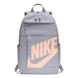 Elemental 2.0 Backpack Unisex