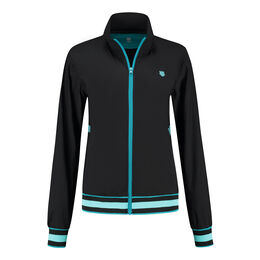 Hypercourt Warm-Up 2 Jacket Women