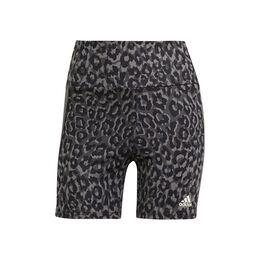 Leo Aeroready Tight shorts