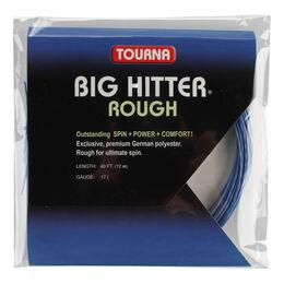 Tourna Big Hitter blue Rough 12m