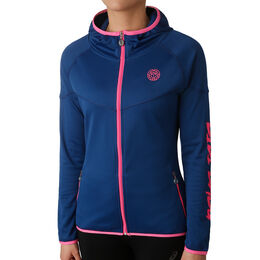 Inga Tech Jacket Exclusiv Women