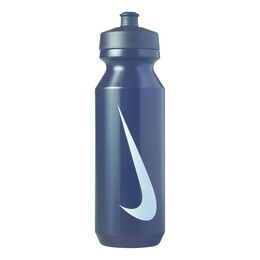 Big Mouth Bottle 2.0 946ml Unisex