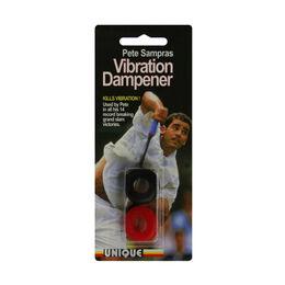 Vibration Dampener 2er