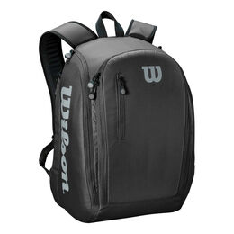 Tour Backpack black