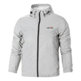 Cesanet Full Zip Jacket Men