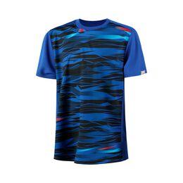 Slider T-Shirt
