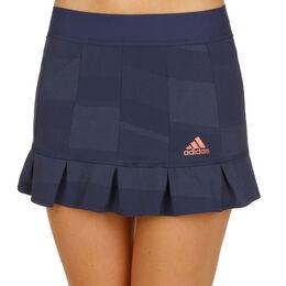 Roland Garros Skirt Women