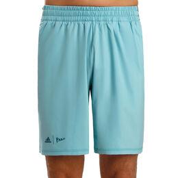 Parley Shorts Men