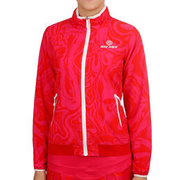 Liza Tech Jacket Women