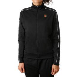 Court Jacket Women