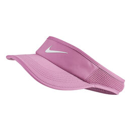 Court AeroBill Tennis Visor Women