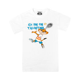Talentino T-Shirt Junior
