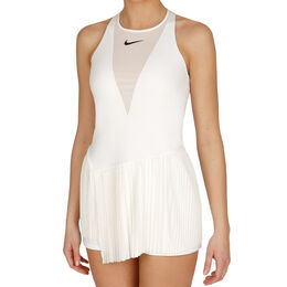 Court Power Maria Dress Women
