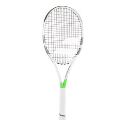 Pure Strike Lite Wimbledon
