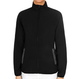 Team Woven Jacket Women