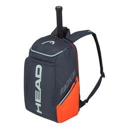 Rebel Backpack