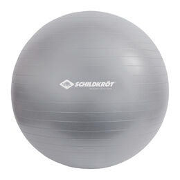 Gynastikball 65cm