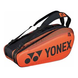 Pro Racquet Bag 6 pcs