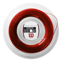 Sensation Plus 200m red