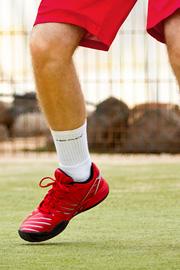 Chaussures de tennis pour hommes