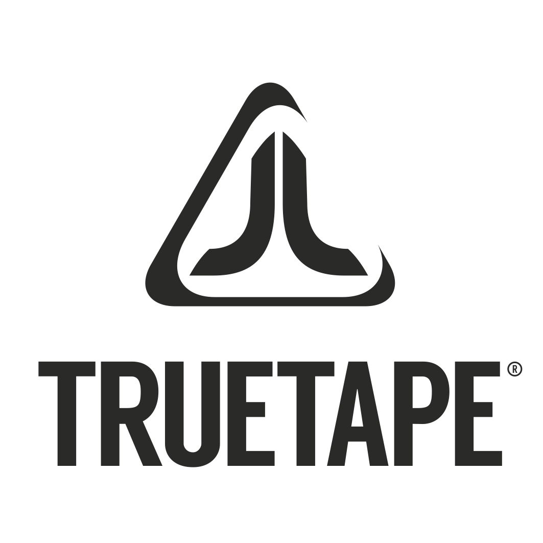 True Tape